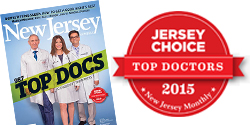 NJ Monthly Jersey Choice issue
